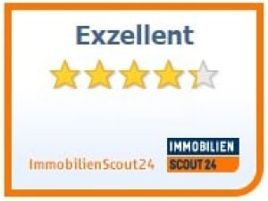 Scout :